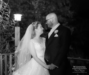 2016_08_20-mr-mrs-lindsay-0298-black-white-_